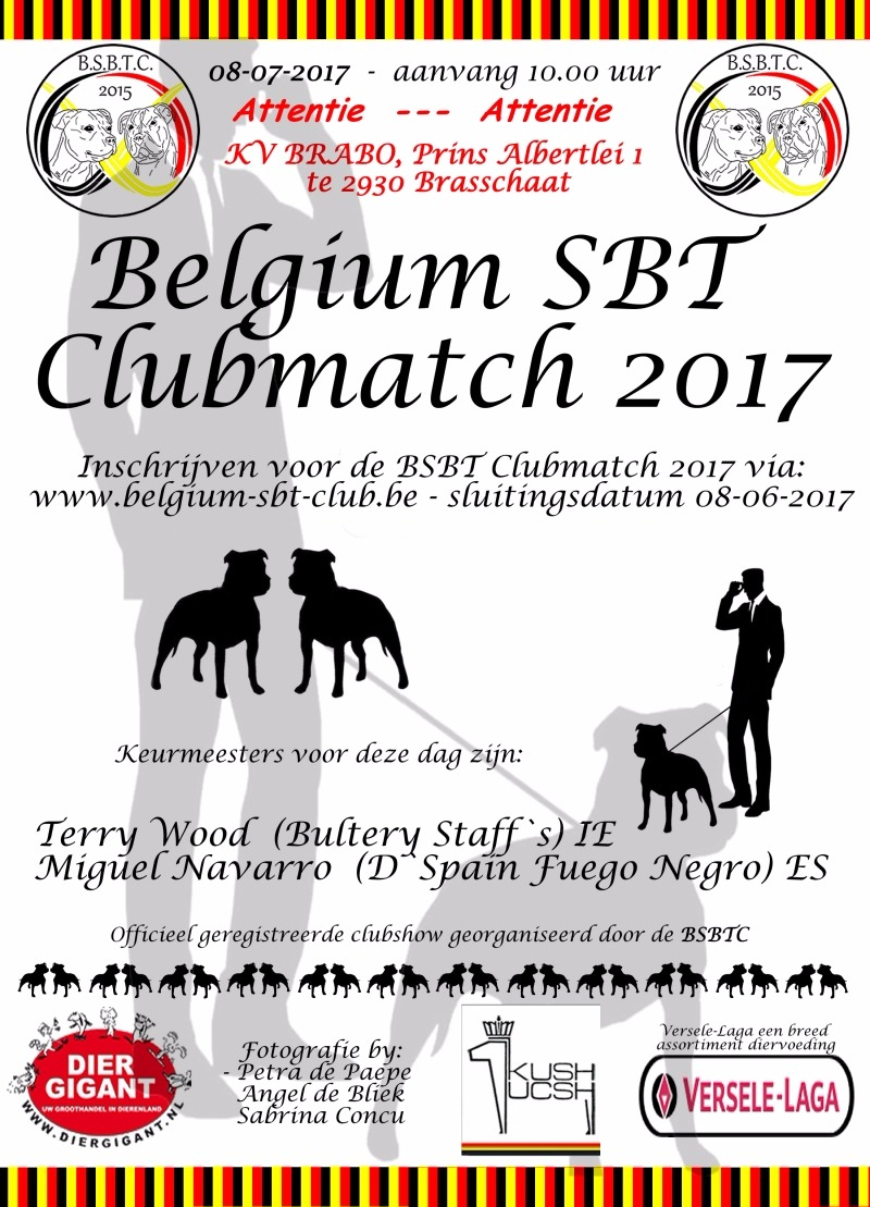 gallery/flyer_website_bsbtclubmatch_2017